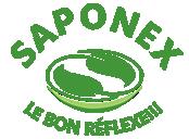 SAPONITE -SAVON DETACHANT NATUREL  FABRICATION FRANCAISE